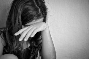 Mức án phạt cho những kẻ xâm hại tình dục trẻ em
