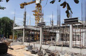Phú Yên thông tin về việc thu hồi dự án cho thuê đất vàng