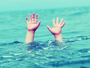 02 học sinh đuối nước thương tâm