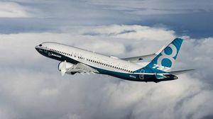 Cựu kỹ sư Ethiopia Airlines tiết bộ bí mật trong thảm kịch Boeing 737 Max 8