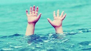 Thái Bình: Đi chơi cùng bạn, 2 nữ sinh đuối nước thương tâm