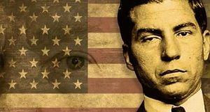 Ai là cha đẻ của mafia Mỹ?