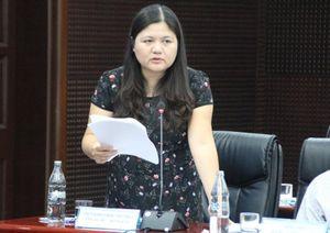 Đà Nẵng đưa hai phương án tổ chức chính quyền đô thị