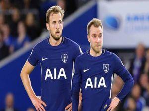 Chuyển nhượng bóng đá mới nhất: Real 'chi đậm', cướp bộ đôi Tottenham
