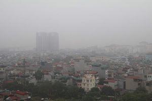 Chưa có tiêu chuẩn kiểm định, người dân bị 'ngợp' thông tin về ô nhiễm không khí