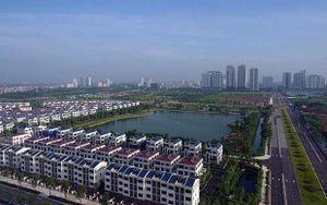 Hanoi performs well as economic locomotive of Vietnam