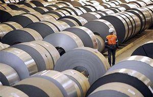 80% mặt hàng thép 'đụng' phòng vệ thương mại