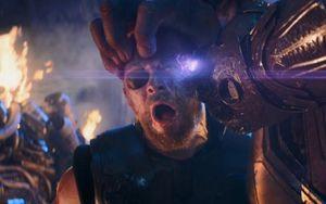 'Thần sấm' Thor và 10 khoảnh khắc đau buồn nhất trong vũ trụ điện ảnh Marvel