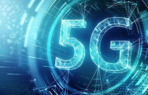 Các nhà mạng Việt Nam có thể 'kiếm' thêm 300 triệu USD mỗi năm khi triển khai dịch vụ 5G