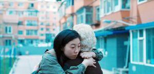 'Lời từ biệt' - yêu thương, dối trá và nỗi khắc khoải của người xa quê