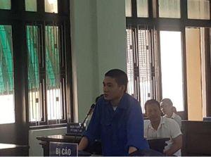 Huế: Giám đốc Hoàng Lộc Car chiếm đoạt 3 ô tô, lĩnh án 12 năm tù