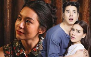 10 phim truyền hình của TV3 Thái Lan có rating cao nhất cho tập cuối: Bella Ranee vẫn giữ ngôi vị nữ hoàng