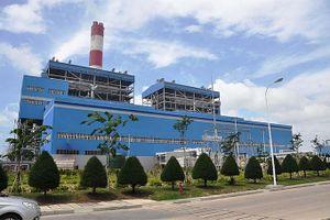 Nhà máy Nhiệt điện Vĩnh Tân 2: Minh bạch công tác bảo vệ môi trường để ổn định sản xuất