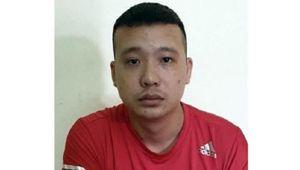 Khởi tố đối tượng hành hung 3 giáo viên tại Quảng Ninh