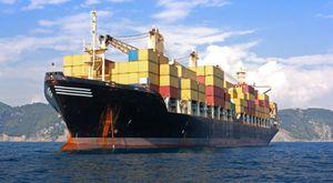 Công nghiệp hàng hải thế giới nỗ lực hạn chế ô nhiễm
