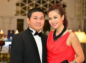 'Lộ' thương vụ bí ẩn của doanh nhân Nguyễn Hoài Nam với ông chủ gốm sứ Thanh Hà
