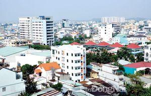 Đi tìm bản sắc đô thị Biên Hòa