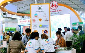 Tăng cường công tác quảng bá Năm Du lịch Quốc gia 2020 - Hoa Lư, Ninh Bình