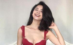 Hot girl Thanh Hóa: Người là hot mom, người liên tục dính thị phi