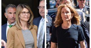 Không nhận tội hối lộ: Phụ huynh Mỹ phải đối mặt với mức án lên tới 45 năm tù