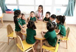 Những mô hình giáo dục ứng dụng công nghệ 4.0 tại Việt Nam