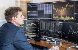 Còn room ngoại, còn cơ hội tăng thị giá cổ phiếu