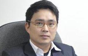 2 điểm yếu 'chí mạng' khiến thương hiệu nông sản Việt chìm nghỉm