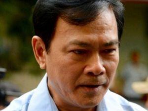 Dự kiến xét xử phúc thẩm Nguyễn Hữu Linh vào ngày 6/11/2019