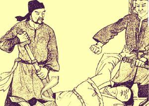 Ba ngày ở ngôi ngắn ngủi, hai vị vua Việt làm được gì?