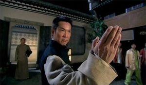 Tài tử 'Vịnh Xuân Quyền' Nguyên Bưu, sư đệ của Thành Long vì gia đình đánh đổi sự nổi tiếng