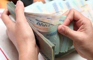 Cục thuế Hà Nội tiếp tục công khai 608 doanh nghiệp nợ thuế
