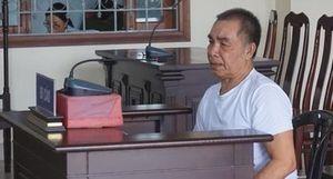 Tranh chấp đất sát hại hàng xóm, 74 tuổi lĩnh án chung thân