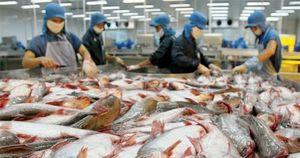 Thủy sản Hùng Vương kinh doanh thua lỗ, nợ vay gấp 2 lần vốn chủ sở hữu