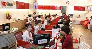 HDBank miễn phí chuyển khoản nội địa cho khách hàng doanh nghiệp