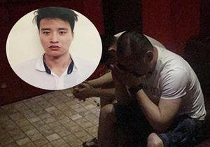 Nam nhân viên quán bar ở Hà Nội giết người vì bị ép quan hệ đồng tính