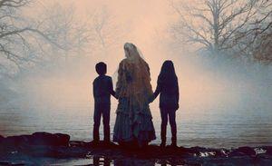10 bộ phim kinh dị nên xem trong đêm Halloween 2019