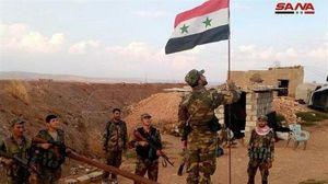 Chính quyền Assad kêu gọi người Kurd gia nhập quân đội Syria