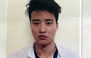 Khởi tố nam thanh niên giết người vì bị ép quan hệ đồng tính