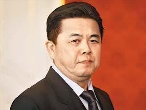 Triều Tiên triệu hồi người chú lưu vong hơn 40 năm của ông Kim Jong Un