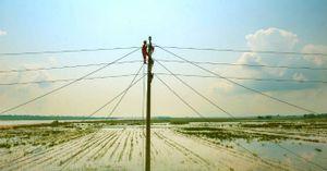 Đề xuất luật hóa chu kỳ điều chỉnh giá điện 6 tháng/lần, giảm số bậc thang