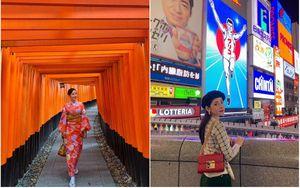 Những sai lầm phổ biến khi đi du lịch Nhật Bản, nên ghim kỹ để tránh rước họa vào người (phần 1)