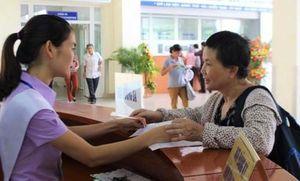 Để bệnh viện 'tự bơi' làm mờ nhạt vai trò quản lý nhà nước