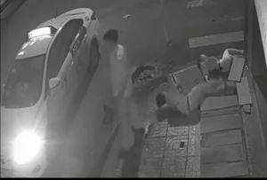 Tài xế taxi bỏ mặc nạn nhân chết bên đường chưa bị khởi tố