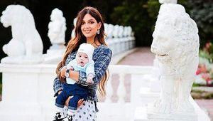 Cựu vương Malaysia hứa cho con hoa hậu Moscow hàng trăm nghìn USD