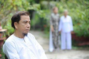 Nghệ sĩ Hồng Tơ hầu tòa với tội danh 'Đánh bạc'