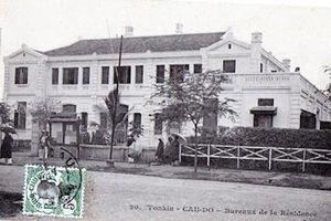Những câu chuyện lịch sử về tên gọi của quận Hà Đông