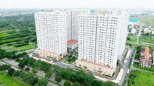 Dự kiến 360 tỷ đồng cho người thu nhập thấp vay tạo lập nhà ở