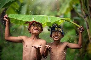 Lý do Thái Lan mang danh xứ sở của những nụ cười