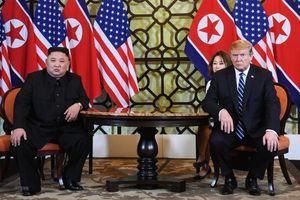 Báo Nhật: Cơ hội đối thoại về hạt nhân Triều Tiên có thể biến mất