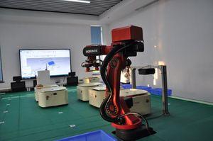 Trung Quốc phát triển ngành công nghiệp 'chế tạo' sang 'trí tạo'